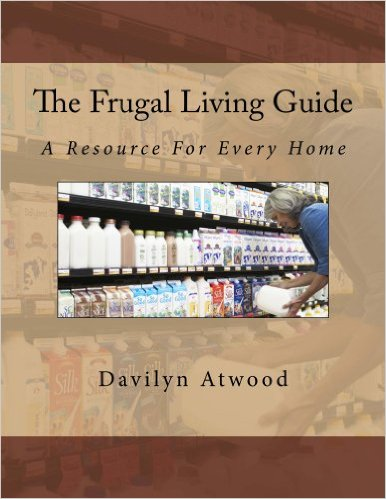Frugal Living Guide