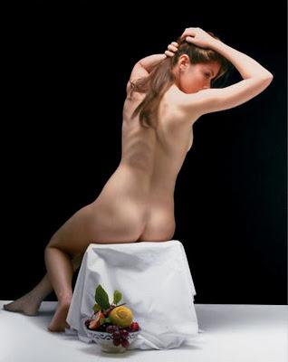 artistas-y-dibujos-de-desnudos