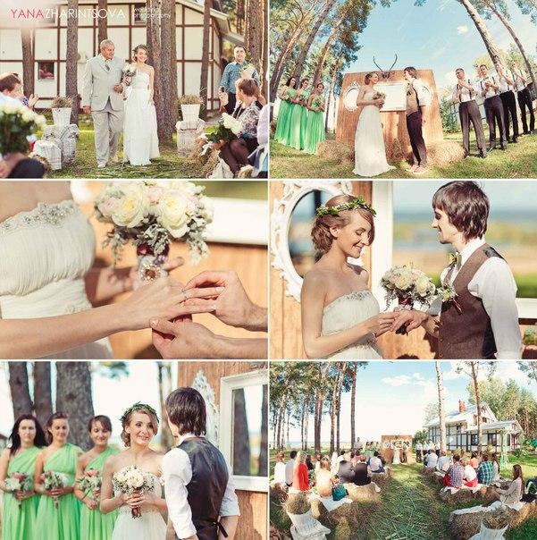 Fabulous Vintage Wedding Decoration Ideas 601 x 604 · 123 kB · jpeg