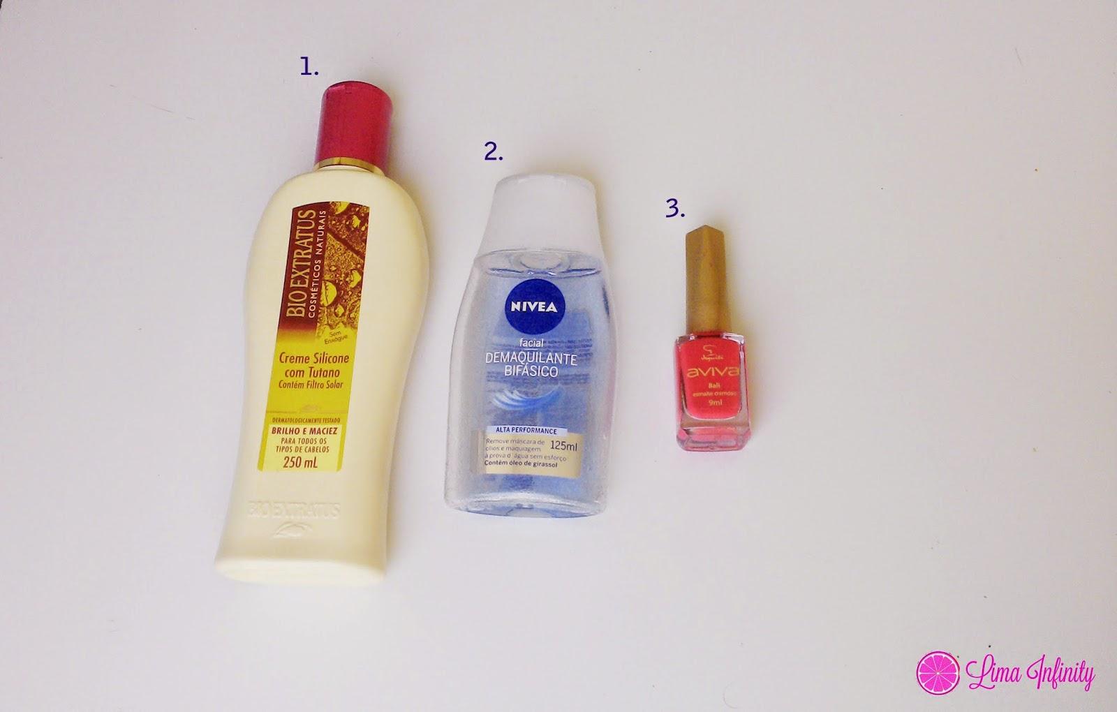 produtos-favoritos-novembro-2014-maquiagem