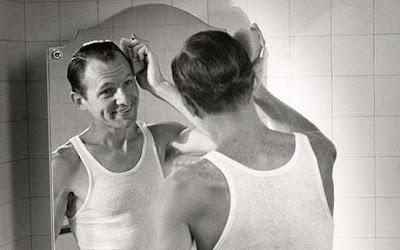Lelaki habiskan lebih banyak masa bersiap-siap daripada wanita