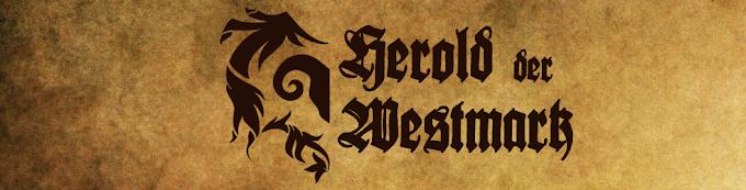 Herold der Westmark
