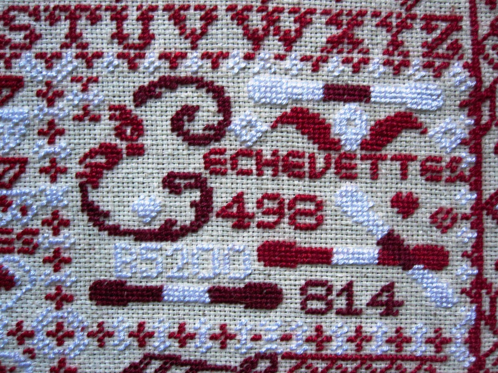 Купить Наборы для вышивания 75