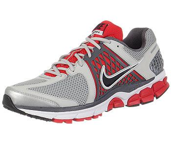 Nike Air Zoom Vomero 6 Mens tumblr precio barato CtBkcq786h