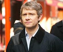 Tercera temporada Sherlock