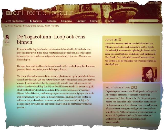 http://www.nrc.nl/rechtenbestuur/2015/04/08/de-togacolumn-loop-ook-eens-binnen/