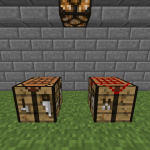 Easy Crafting Mod 150x150 Easy Crafting 1.5.1 Mod Minecraft 1.5.1/1.4.7