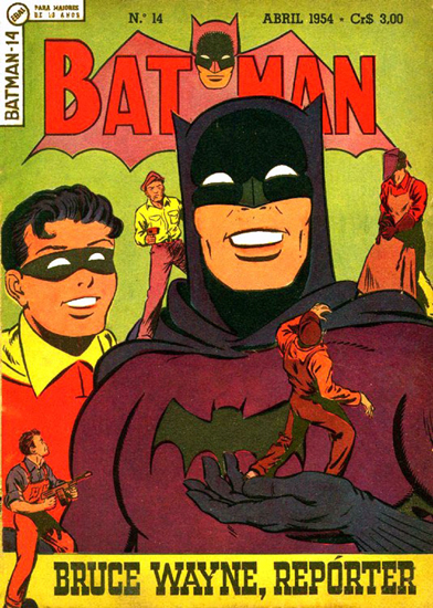 O Diário de Dick Grayson - Página 6 DICKGRAYSON0102A