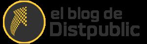 Blog de Distpublic