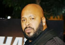 Suge Knight Said He Prefers Being Called A N***a Over An African American