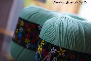 http://maba-handmade.blogspot.com/