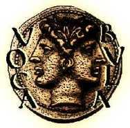 VOCABULA ROMANA (ab urbe condita)
