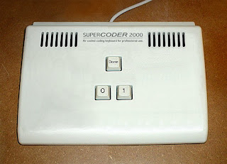 Imagen de humor para programadores