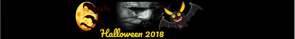 Halloween 2018 Full movie Download