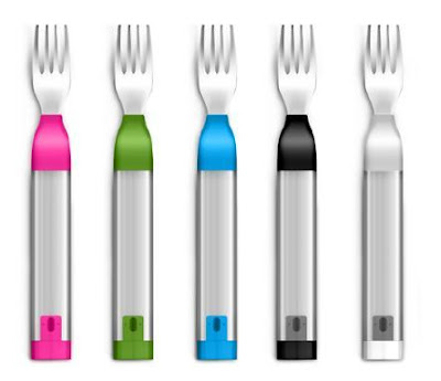 colors-of-hapifork