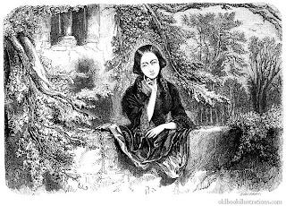 longer female monologue