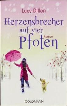 http://www.randomhouse.de/Taschenbuch/Herzensbrecher-auf-vier-Pfoten-Roman/Lucy-Dillon/e335905.rhd