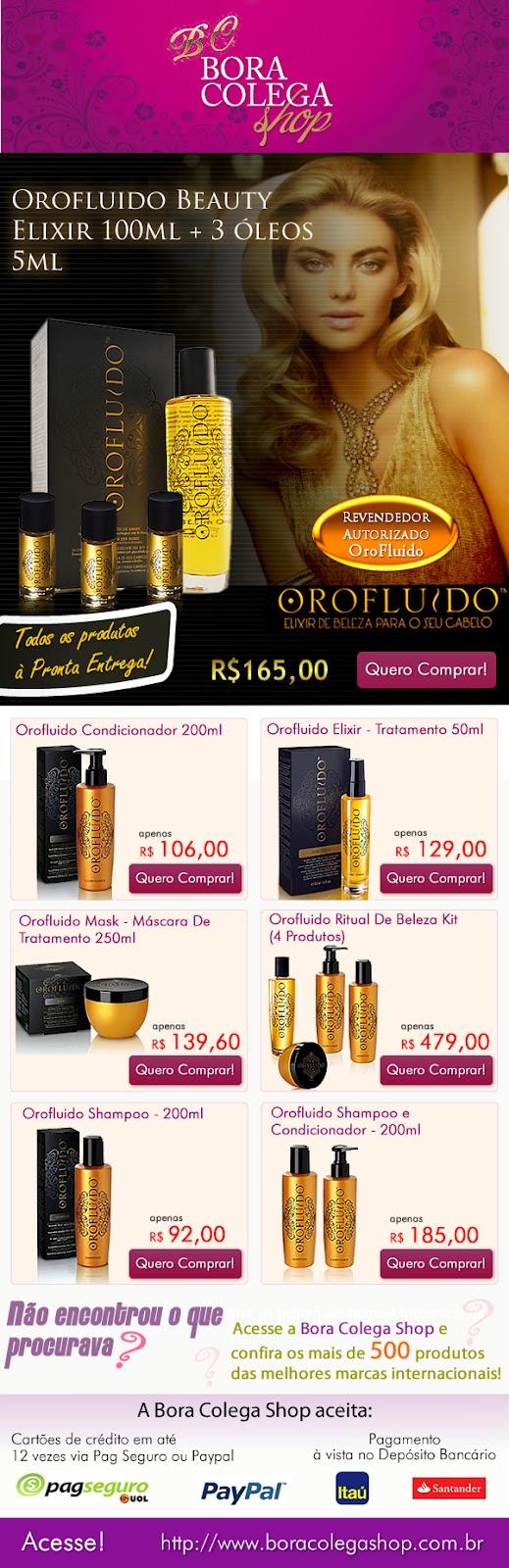 http://boracolegashop.webstorelw.com.br/