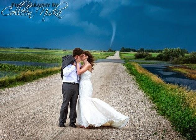 stunning-wedding-images-2