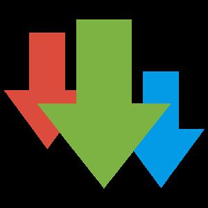 ဖုန္းထဲကေနေဒါင္းခ်င္ရာအားလံုးေဒါင္းယူႏိုင္တဲ့ - Advanced Download Manager Pro v5.0.9 APK