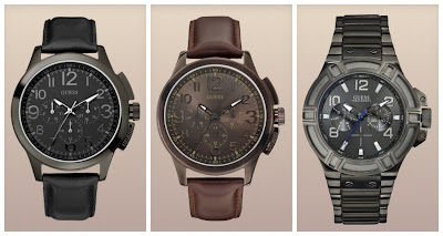 Understated luxury watches, Watches For Teens, Watches for Men