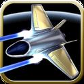 Solar Warfare 1.1.3100