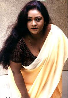 what is kerala mallu aunty photos without Dress