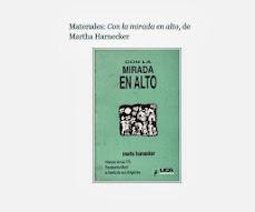 """LIBROS ENEMIGOS CONTRARREVOLUCIONARIOS Con La MIRADA EN ALTO """" en el suelo """""""