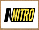 nitro en directo y online gratis por internet