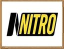 nitro online en directo