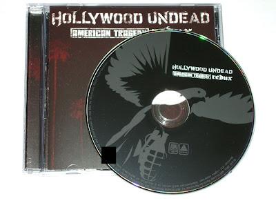 Hollywood_Undead-American_Tragedy_Redux-2011-MTD