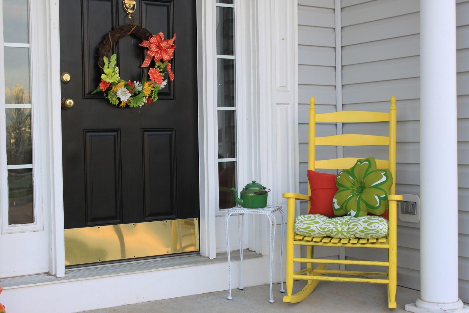 jan 39 s geo glow site may 2013. Black Bedroom Furniture Sets. Home Design Ideas