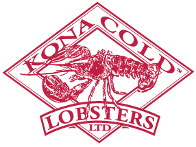 KONA COLD LOBSTERS