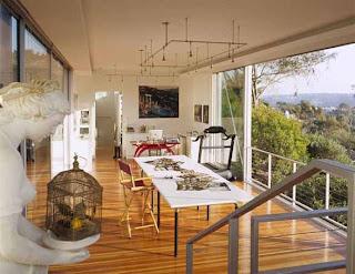 Interior Design Firms San Diego