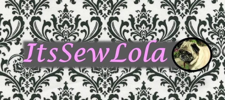 Its Sew Lola