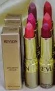 Jenis-jenis lipstik yang aman untuk wanita