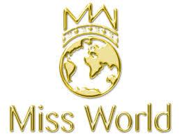 Jadwal Miss World 2013