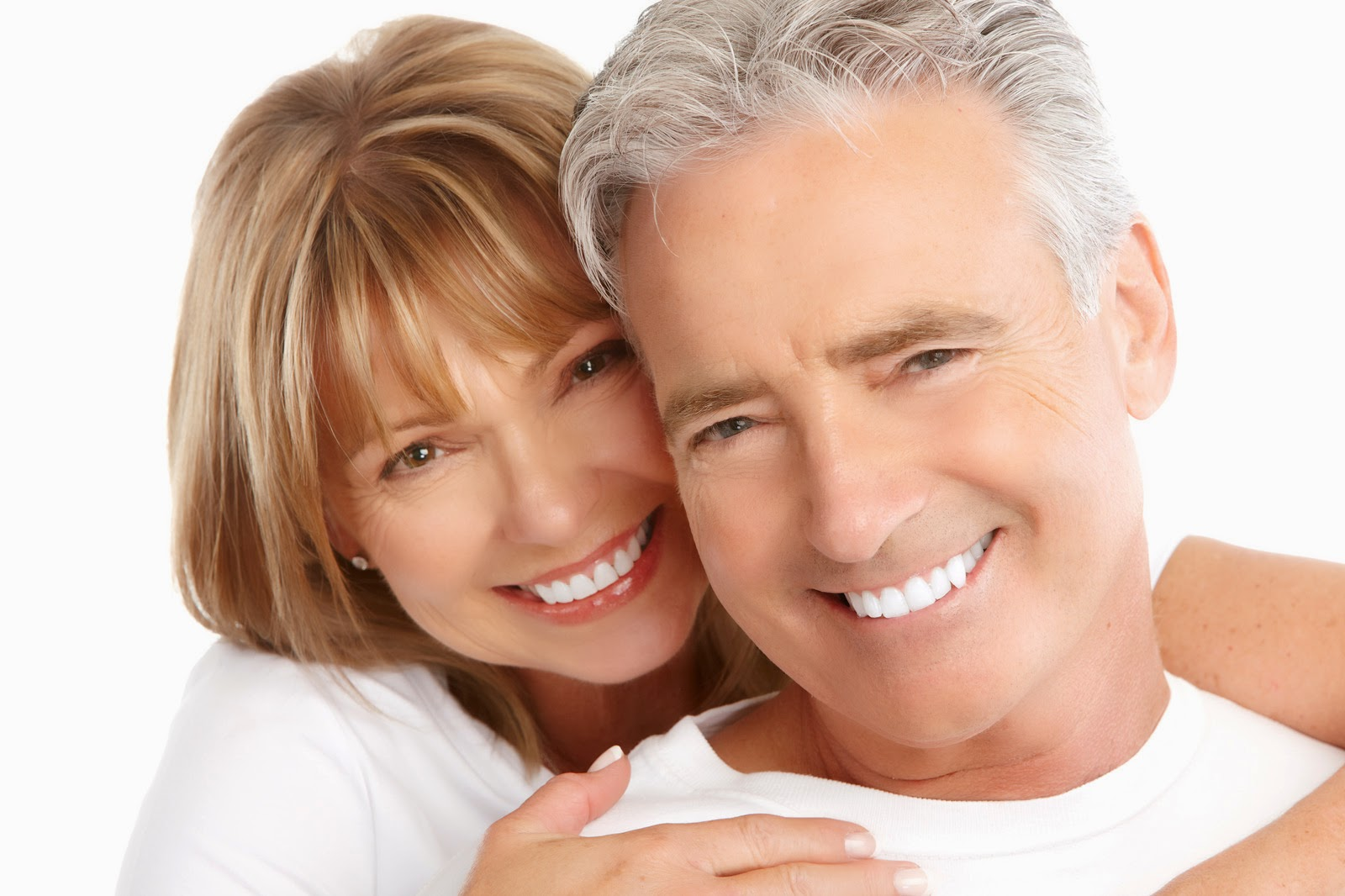 Did You Quit Smoking? Brighten up Your Smile Again!