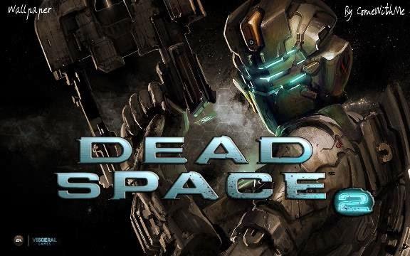 Dead Spaces 2