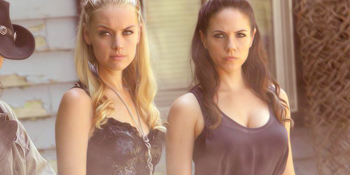 lost girl bo and tamsin relationship counseling