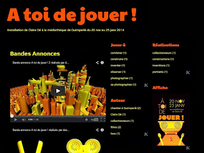 http://atoidejouerquimperle.blogspot.fr/