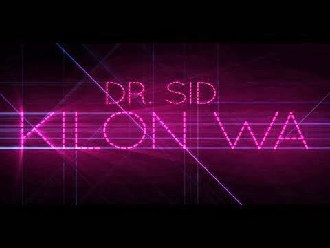 VIDEO: Dr Sid – Kilon Wa + SURULERE