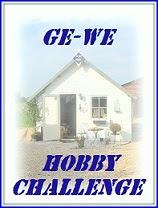 Logo Ge-We hobby