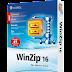 Win Zip 16.0