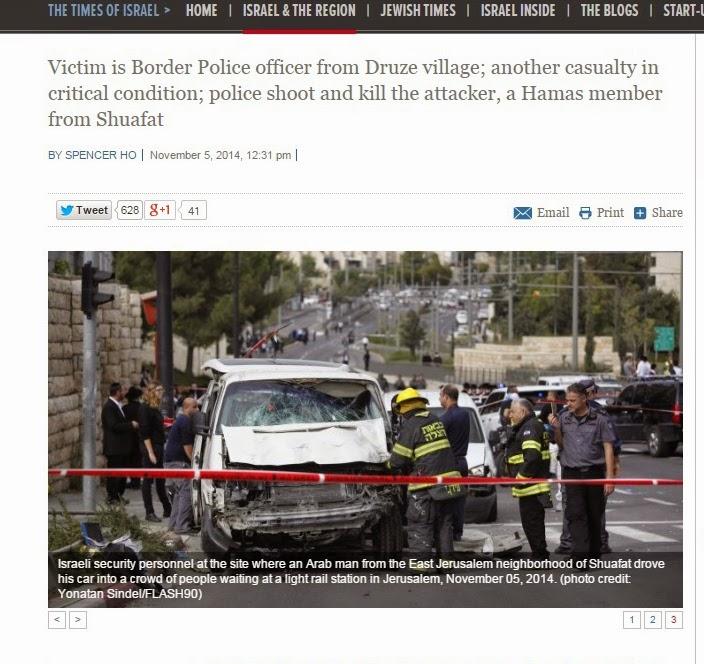 Евгения Кравчик: Новый вид терроризма: моторизованные смертники