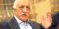 Fethullah Gulen