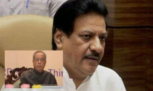 Prithviraj-Chavan-president-rule-in-maharastra