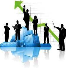 Pengertian Etika Bisnis dan Kendala Dalam Penerapannya