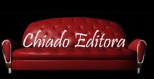 Parceria Chiado Editora
