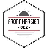Front Harsien ODZ